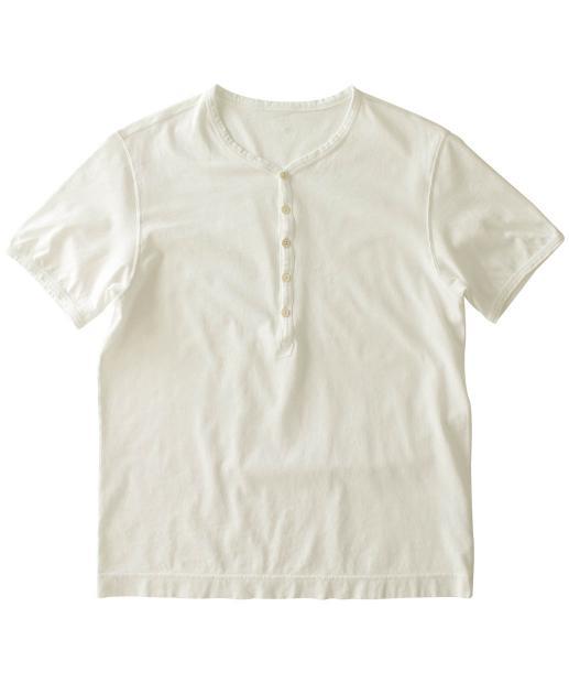 CIRCOLO 1901〈チルコロ 1901〉Tシャツ