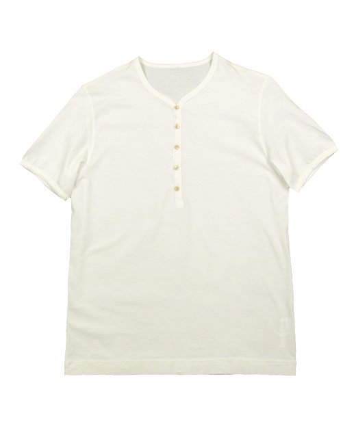 CIRCOLO1901〈チルコロ1901〉半袖Tシャツ