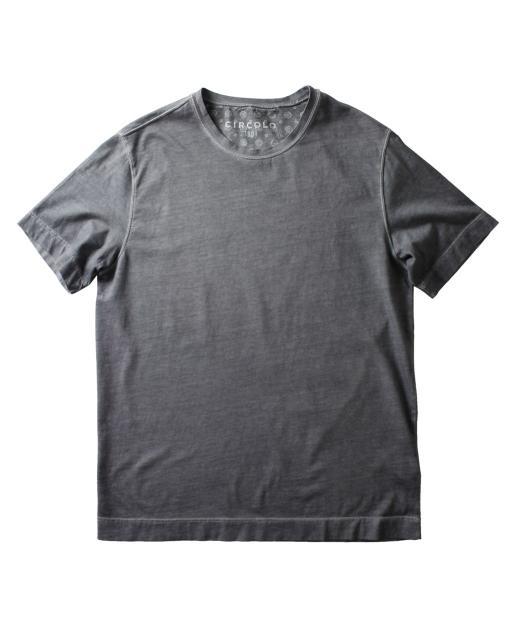 CIRCOLO1901〈チルコロ1901〉Tシャツ