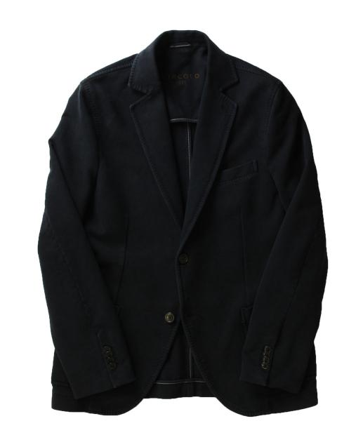 CIRCOLO 1901〈チルコロ 1901〉ジャケット