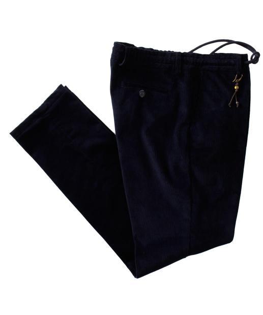 GIANNETTO〈ジャンネット〉パンツ ~ジャケット、ジレとのSet up可能モデル