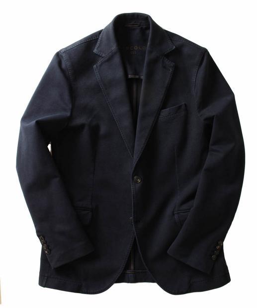 CIRCOLO 1901〈チルコロ1902〉ジャケット?ジレ、パンツとのSet up可能モデル
