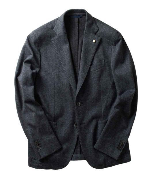 L.B.M.1911(エルビーエム1911)ジャケット