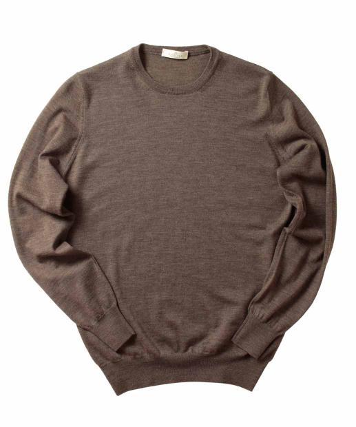 PANICALE〈パニカーレ〉セーター