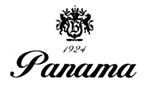 パナマロゴ