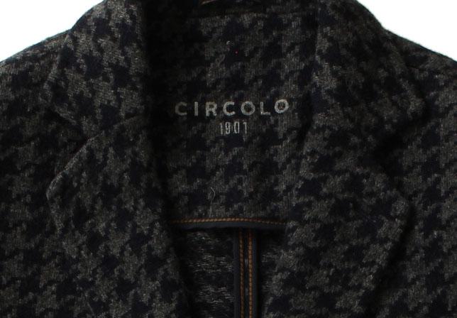 CIRCOLO 1901 NEW COL…