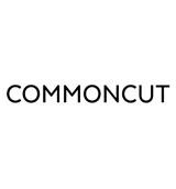 コモンカットロゴ
