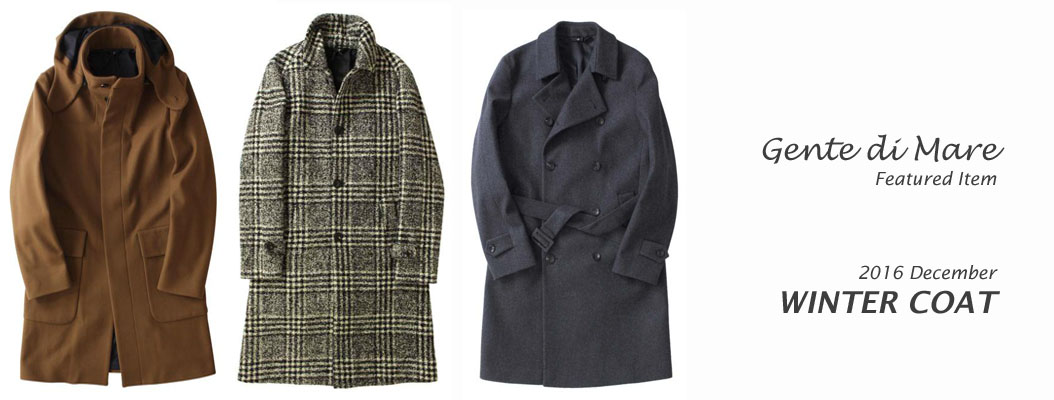 giannet jacket&gilet