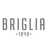 ブリリアロゴ