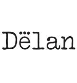 デランロゴ