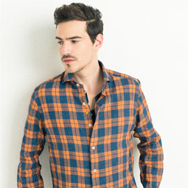 RELAX SHIRT STYLE_2