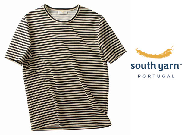 "NEW BRAND ""SOUTH YARN"""