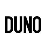 デュノロゴ
