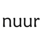 ヌールロゴ