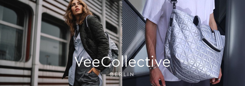 VEECOLLECTIVE(ヴィーコレクティブ)