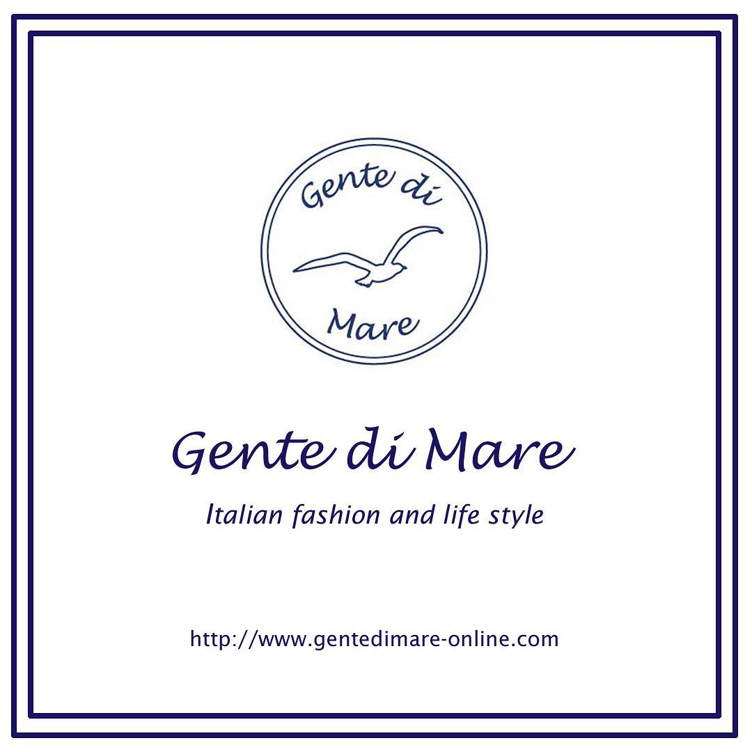 GENTE NOTE_55 #gentenote #gentedimare #mensfashion #menswear #fashion