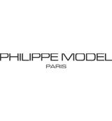 フィリップモデルロゴ