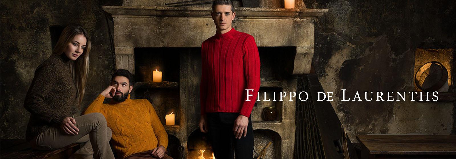 フィリッポ
