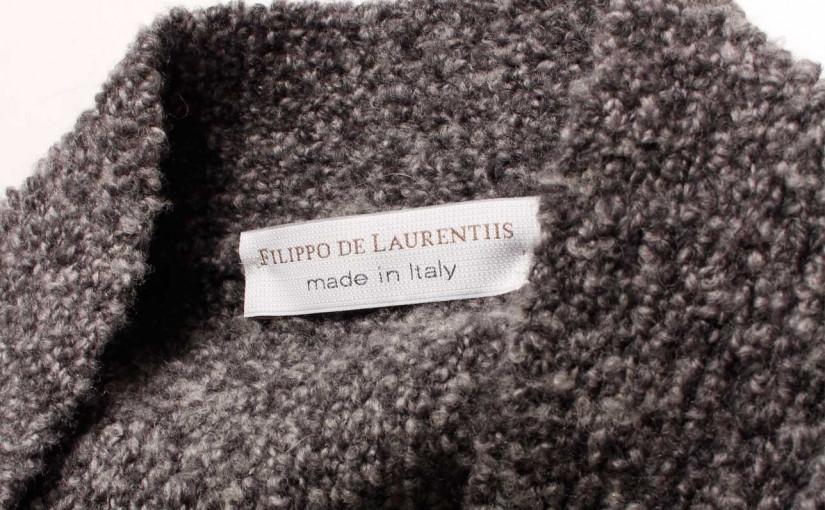 FILIPPO DE LAURENTII…