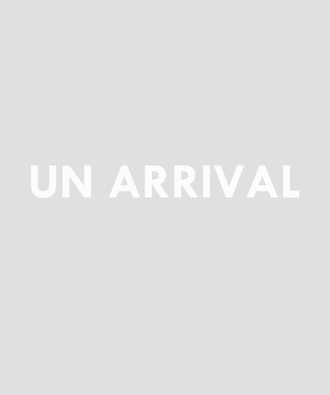 CIRCOLO1901〈チルコロ1901〉スウエットパーカー