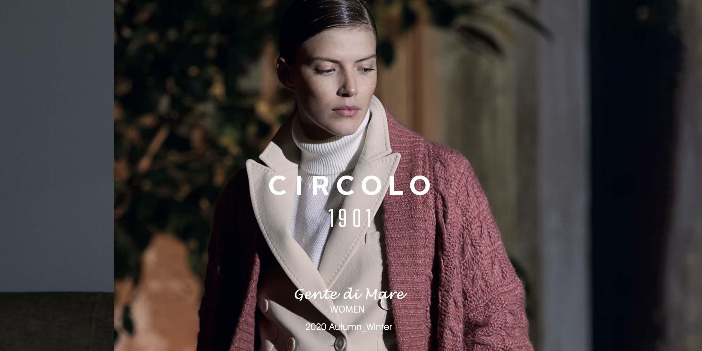 2020AW BANER_CIRCOLO_WOMEN-2