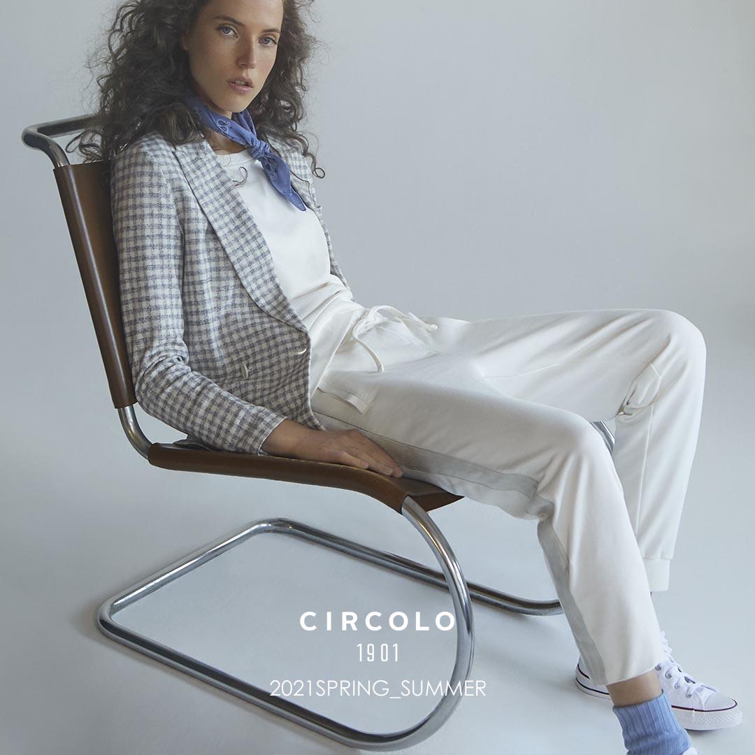 2021SS-CIRCOLO_WOMEN